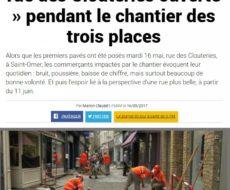 st-Omer_rue-clouterie1-816x1024