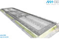 nef02 Ivry BIM MA-GEO nuage de points 3D industrie