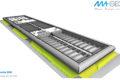 nef03 Ivry BIM MA-GEO 3D industrie