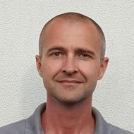Nicolas Jasiak Ma Geo Talents