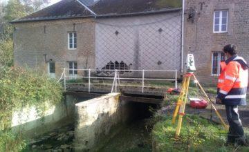 PPRI Meuse Aval-2