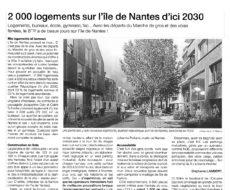 IDN - Quartier République 11