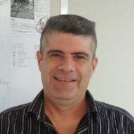 Jean-François LAURAIN_SI